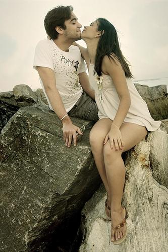 photo credit: galilas17 via photopin cc