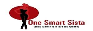 cropped-oss-logo-small.jpg