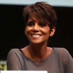 Why We Need to Stop Criticizing Halle Berry's Love Life