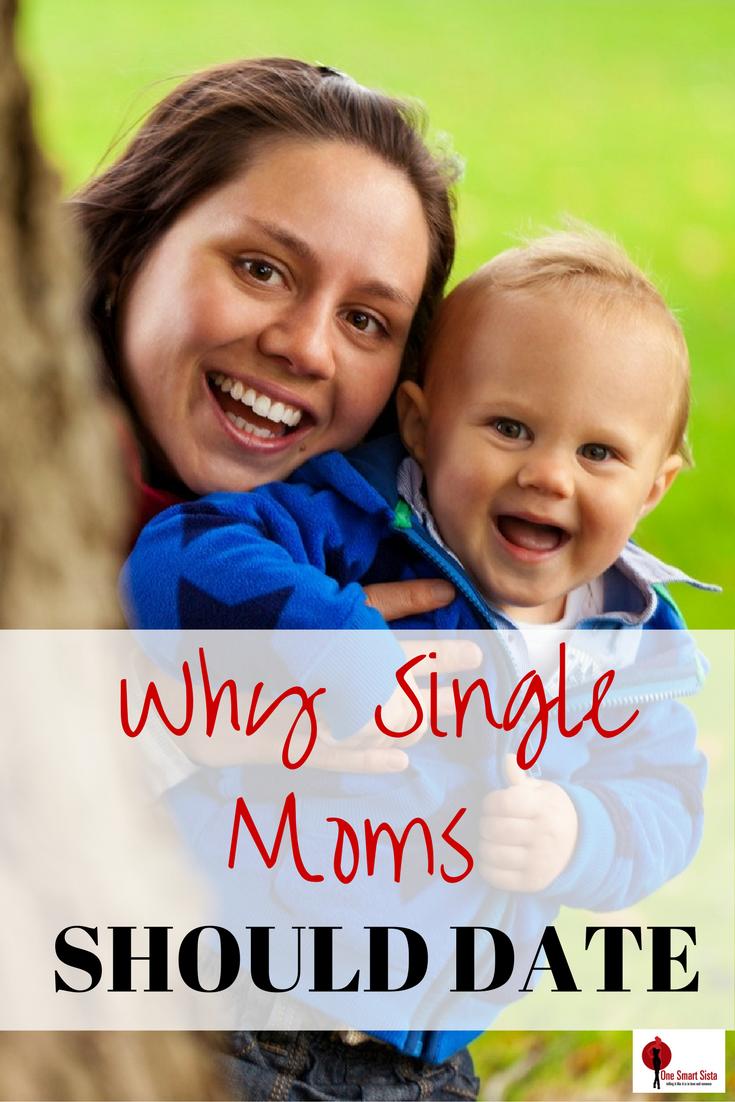 dating single moms dublin